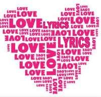 love-lyrics