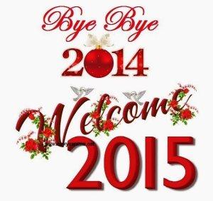 Bye-Bye-2014-Welcome-2015-1