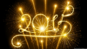 Happy-New-Year-2015-Fireworks-HD-Picture-Wallpaper