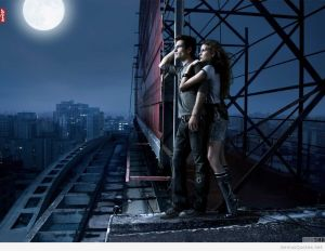 cute-romantic-couples-in-love-wallpapers-1