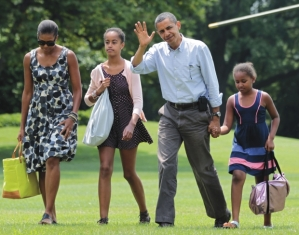 obama_will_not_visit_kogelo_family_says29104_L
