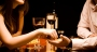 LA' SEDUCTION 2: STEAMY EVENING AT CAMPUS TURNS BIZARRE [ TWO]