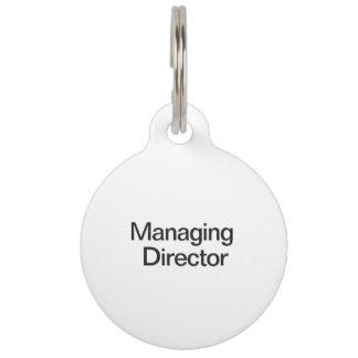 managing_director_ai_pet_id_tags-r8f586fd55b8d4e8f96b2d4d97071daf0_z2cvf_324