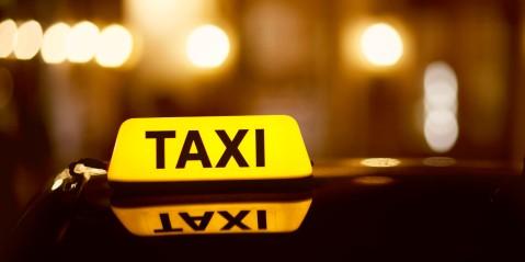 PEI-Taxi-Cabs