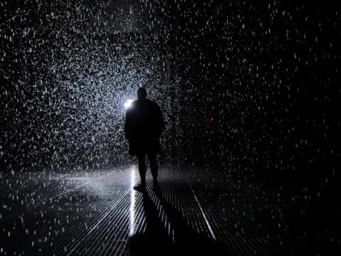 rain-room-moma
