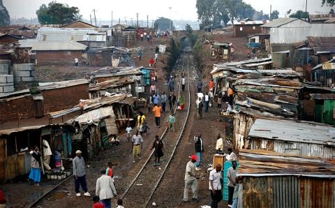 Kibera_Part1_07
