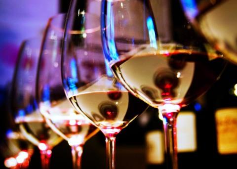 Wine_Glasses_at_The_Vines_of_Mendoza