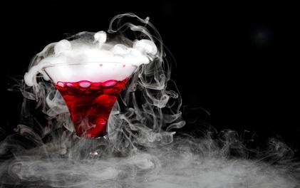 Alcohol-dry-ice-5-30-131