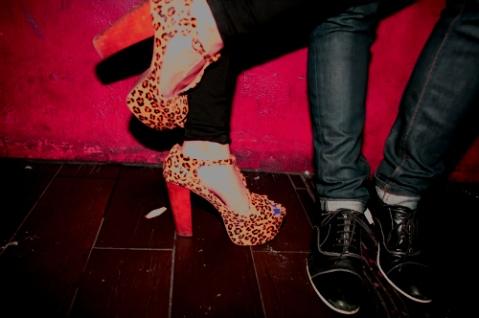 animal-print-couple-fashion-heels-kisssmytan-leopard-Favim.com-51117