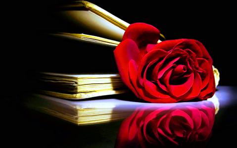 book_promotion_Cory_Romance
