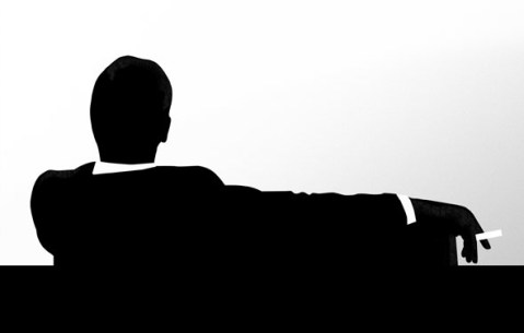 mad-men-silhouette