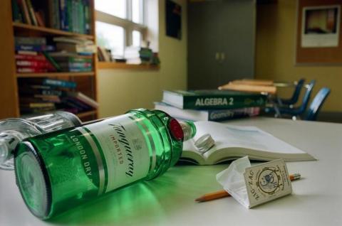drugs-school-1