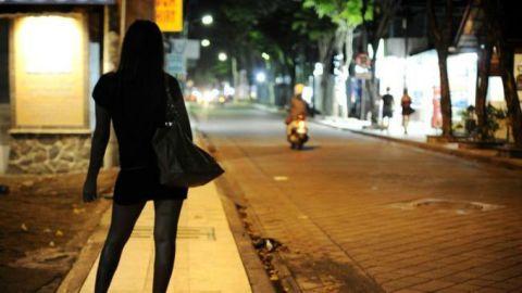 prostituteggg
