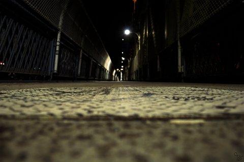 dark_walkway_by_bs4711-d7n1nm8