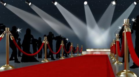 debates-red-carpet-604