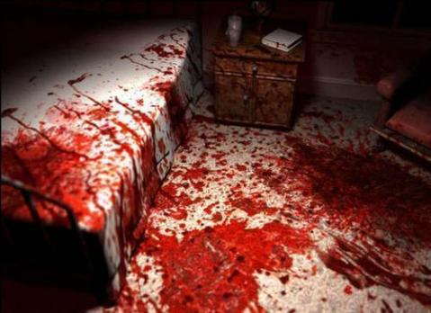 bloody-room