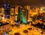 DESESPERADO: NAIROBI CITICHRONICLES